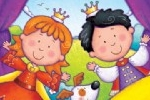 Helen Prole Illustration - helen prole, educational, commercial, digital, mass market, value, activity, colouring, people, pastel, children, girls, girly, boys, princesses, princes, queens, kings, dogs